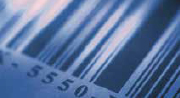 Labelling Systems Print and Apply